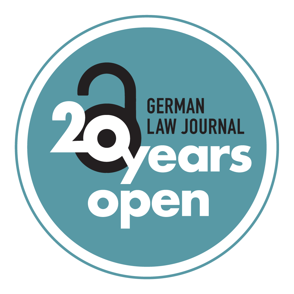 20 years open